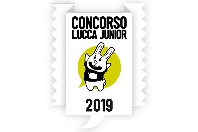 _Junior_News__Concorso_INTERNA